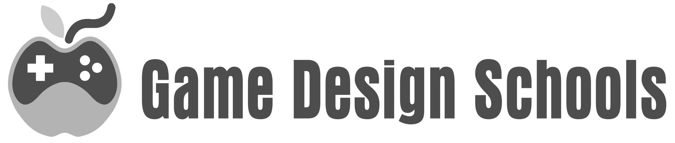 Top Game Design Schools